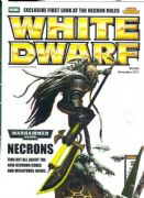 White Dwarf 383 November 2011